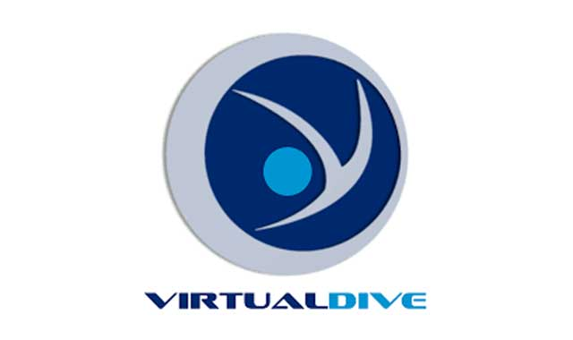 280_VirtualDive