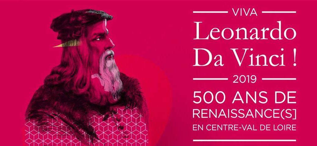 500-ans-de-renaissances-bandeau-d7_0