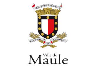 Actu_Maule
