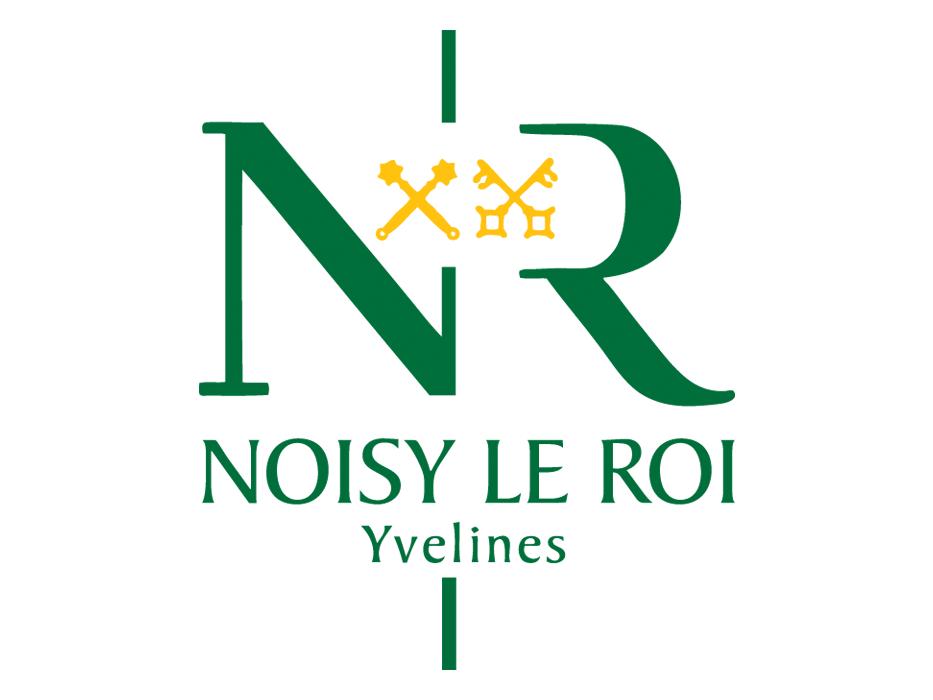 Blason-mairie-de-noisy