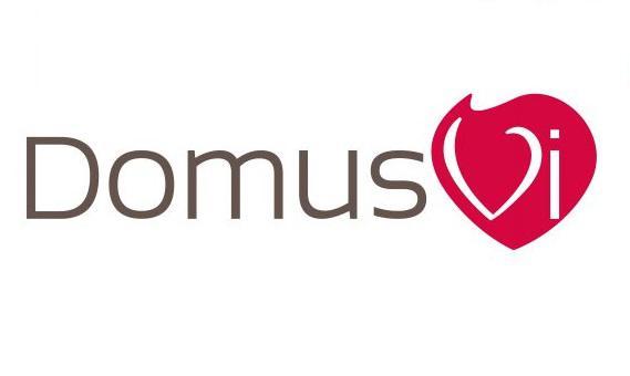 DomusVi-ART-logo-2018.jpg_reference