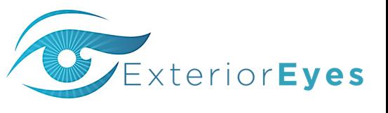 Logo_ExteriorEyes