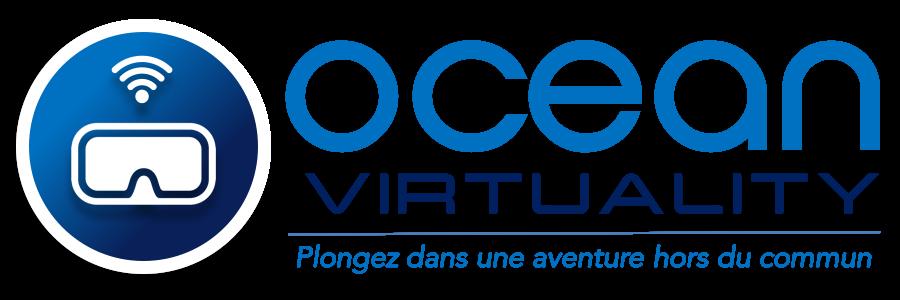 Logo_OceanVirtuality_FR