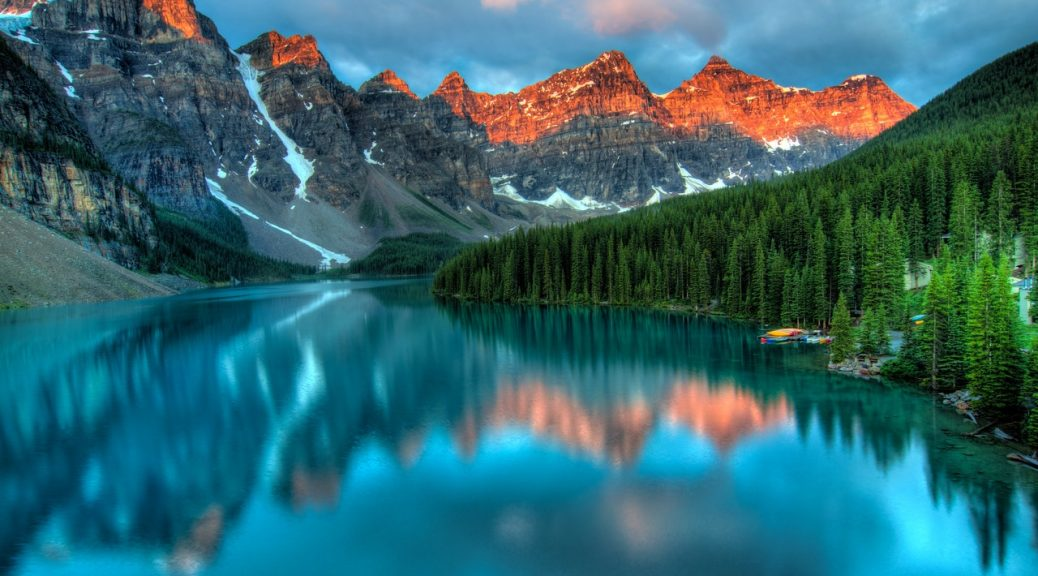 alberta-amazing-attraction-banff-417074