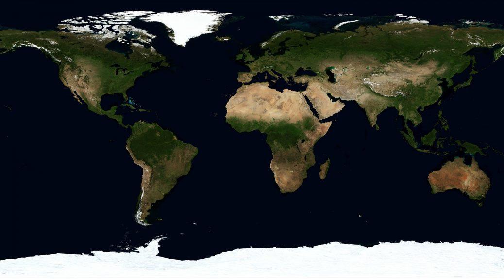 earth-11048_1920